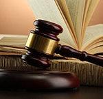 advogados_home